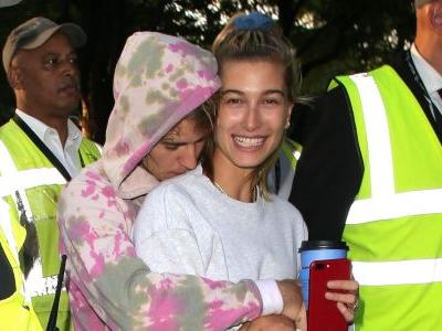 Justin Bieber And Hailey Baldwin Make A New Addition To Their Family Just In Time For Christmas
