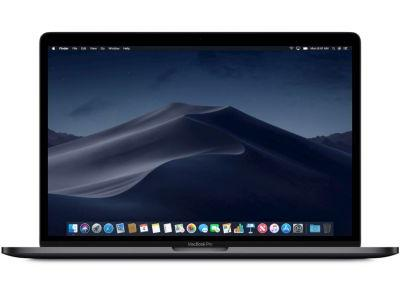 MacOS 10.14.1 beta 1 now available to developers