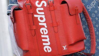 The New York City Louis Vuitton x Supreme Pop-Up Proposal Has Been Unanimously Denied