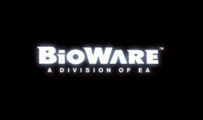 Report: BioWare's New IP Is Sci-Fi Themed and Has MMO Elements