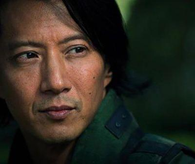 Will Yun Lee Set to Return for Altered Carbon Season 2