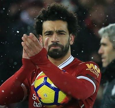 Transfer news & rumours LIVE: Real, Barca and PSG ready to surpass Neymar fee for Salah