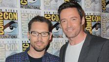 Dangerous Incident On Bryan Singer's 'X-Men' Movies Reportedly Left Hugh Jackman Bleeding