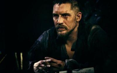 My War Gone By, I Miss It So Casts Tom Hardy in Lead Role