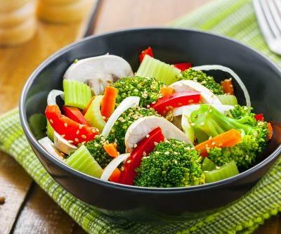 Are Raw Vegetables Better for You?