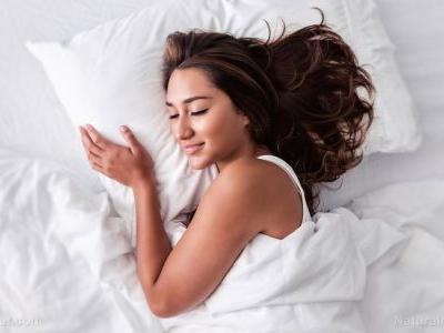 Diets and snoozing: Can the keto diet help you sleep better?