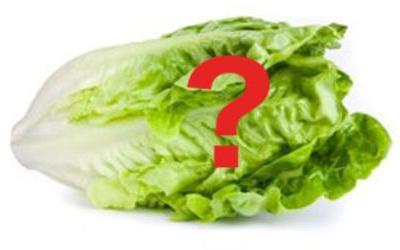 U.S. officials say E. coli outbreak linked to leafy greens is over