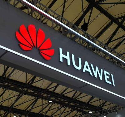 Huawei asks the U.S. to provide evidence and not use the media to spread rumors