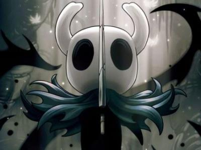 Team Cherry Reveals Hollow Knight Sales Have Topped 2.8 Million
