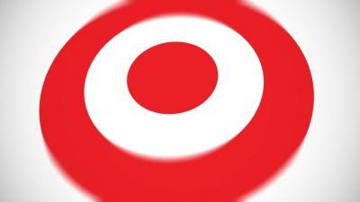 Target acquires transportation company Grand Junction to expand same-day delivery services