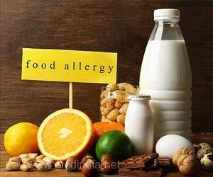 Food Allergies More Common in Children With Autism