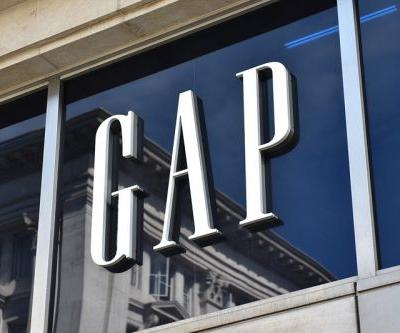 Gap & Old Navy Announce Seperation