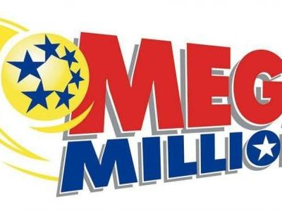 $1 million lottery ticket sold in Kentucky as Mega Millions jackpot soars to $868 million