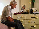 Alzheimer's gene found by scientists decrease symptoms