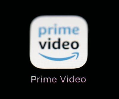 How to watch Amazon Prime on your iPhone and download content to your phone for offline viewing