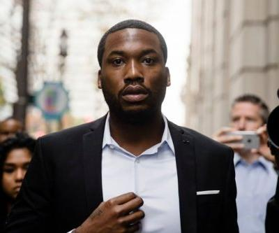 How rapper Meek Mill's actions in 2007 fueled racial politics in 2017