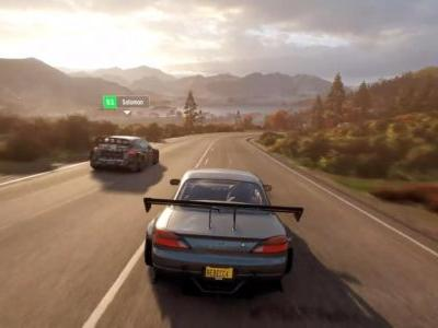 Forza Horizon 4: How To Make Money Fast And Get Unlimited Wheel Spin, and Level Up Quickly