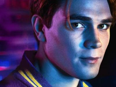 Riverdale Star's Car Crash Prompts Working Conditions Criticisms