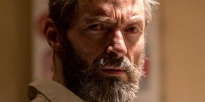 James Mangold Releases New 'Logan' Images, Plus A Taste of Marco Beltrami's Score