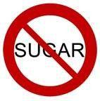 In Defense of Refined Sugar