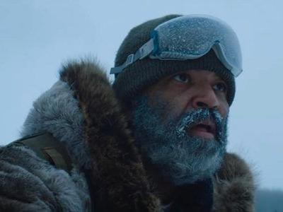 'Hold the Dark' Review: Jeremy Saulnier Delivers an Icy Cold Work of Existential Dread