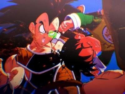Bandai Namco Releases Dragon Ball Z: Kakarot Day One Patch Notes