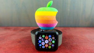 Apple Watch 3 LTE eSIM rumor will excite everyone but Android owners