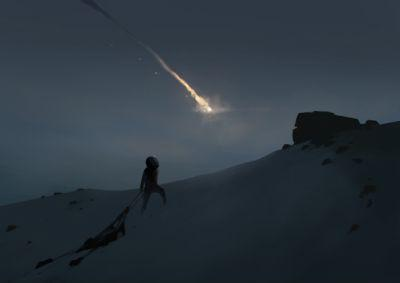 Inside Developer Playdead Teases Next Game