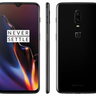 T-Mobile OnePlus 6T can be rebranded to international version without unlocking bootloader