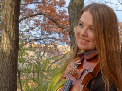 Top Music School Finds Sexual Abuse Allegations From Violinist 'Credible'