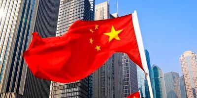 China demands local app stores register with authorities