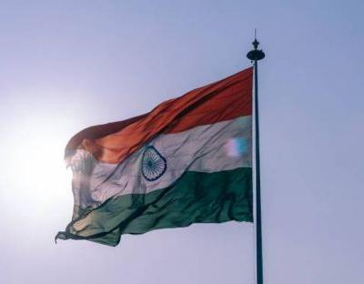 India is one of the first countries to ban all electronic cigarettes