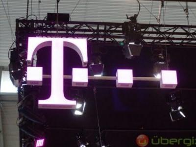T-Mobile And Sprint Reportedly Talking About A Merger Again