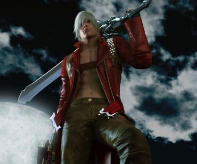 'Devil May Cry 3: Special Edition' for Nintendo Switch Introduces Seamless Style Feature