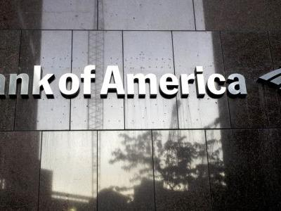 Bank of America hit by $2B charge, still tops expectations