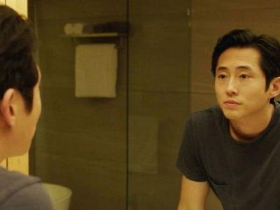 Steven Yeun Joins The Twilight Zone Revival