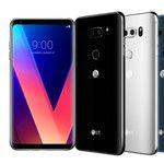 LG V30 price and release date