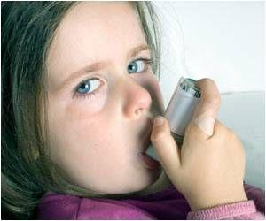 Asthma Risk in Babies Reduced by Omega-3 Oil Supplements
