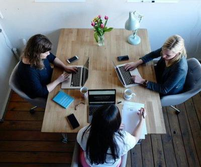 Want to Work in Tech? Make It Happen with this Project Management Training