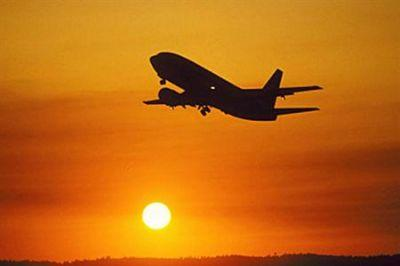 Was 2016 one of the safest years ever for aviation?