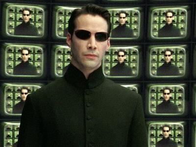 The Matrix 4 Director Is Adamant About an Exclusive Theatrical Launch Ahead of HBO Max Debut