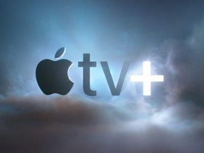 Apple TV+ Free Trial Gets Another Extension Until July 2021