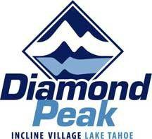 Diamond Peak Ski Resort - Lake Tahoe