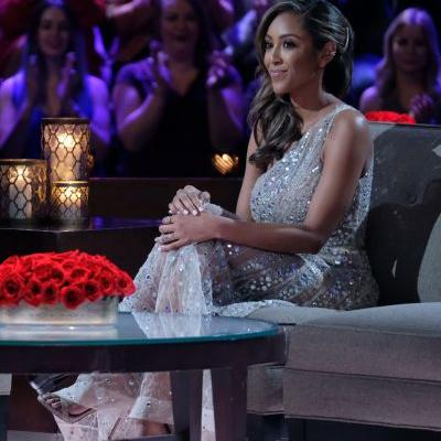 What's Tayshia Doing After 'The Bachelor'? Here's Everything We Know About Her Life Now