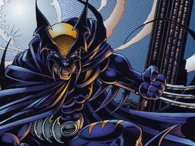 10 Things You Didn't Know About Wolverine's Costume