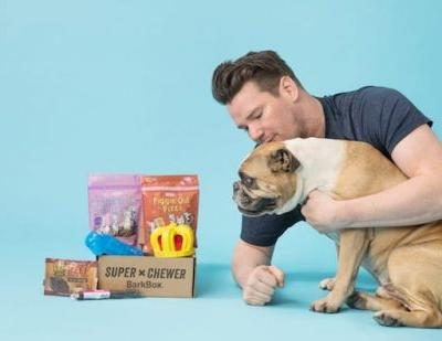 What's The Best Dog Gift For A Boyfriend?