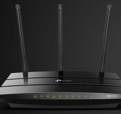 This $70 WiFi router is the perfect choice for people who live in small apartments - plus it has plenty of features usually reserved for pricier options