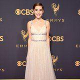 Who's Winning the Emmys Red Carpet? You Be the Judge