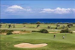 San Domenico Golf - Play golf All Year Round, Surrounded By The Beautiful Apulian Countryside