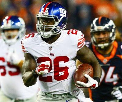 New York Giants Vs. Seattle Seahawks Live Stream: How To Watch NFL Week 7 For Free